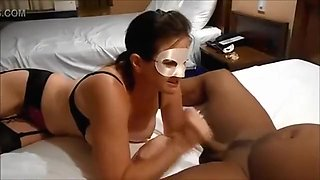 Cuck - Talking Slutwife is Whore for BBC