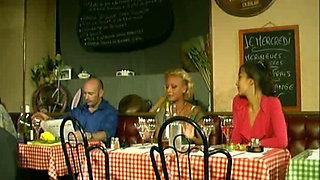 Les Parisiennes - Complete French Film 2003
