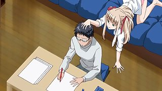 anime anal sex masturbation sex 1