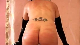 pregnant - Evolution Of A Slavegirl
