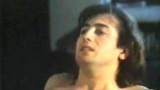 Jojami - Italian Hardcore film with Marina Lotar