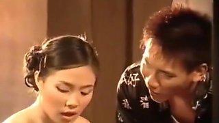 Thai movie