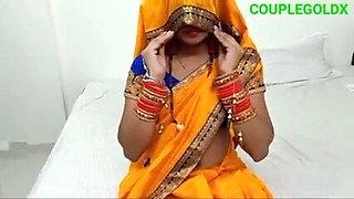 Randi bhabhi