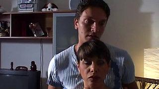 Figlio Mio (2007)