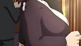 Sotsugyou densha 01