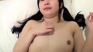 Jav Teen Suzu Fucks Uncensored Cute Chubby Teen