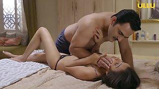 Kaamwali bai episode 02 part 02