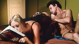 Les Hôtesses Du Sexe - (Full Movies)