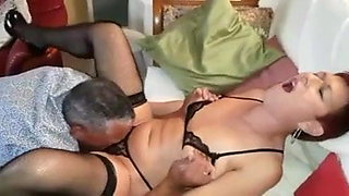 Eat my pussy