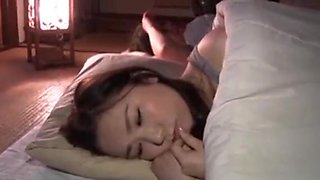 Japanese big boobs wife fucked husband brothers when sleep FULL HERE : tiny.cc/0u759y