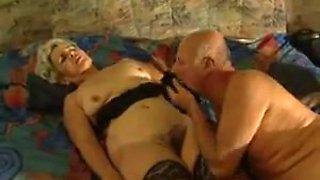 Ospizio Della Vergogna (2000)