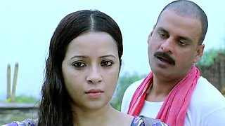 Sexy Sccene of Gangs Of Wasseypur