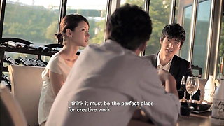 Oh In Hye, Ahn Ji Hye, Lee Jin Ju Korean Girl Ero Actress