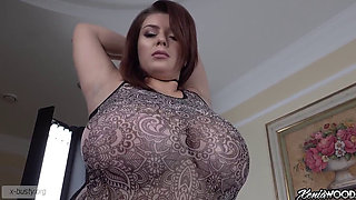 Xenia Wood  Im ready, are You Video