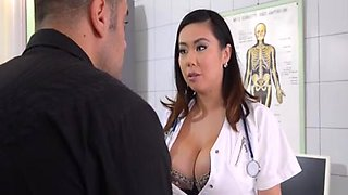 British Nurse Cares