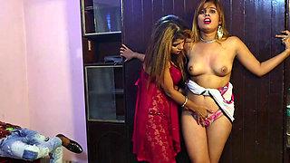 IndianWebSeries N4k36 84r Unc3ns0r3d S3as0n 1 39is0de 2