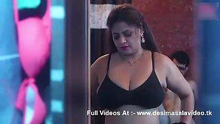 Big boobs sapna bhabhi suppu fucked by her husband