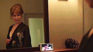 Nicole Kidman - Big Little Lies S01 (2017)