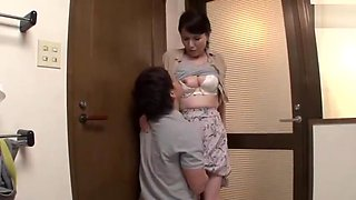 Exotic porn video Brunette exotic exclusive version