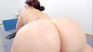 ONLYSUBSCANVIEW20201216 195222