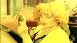 KAZIM KARTAL - WIFE ORGASM SUPER FUCKER KAZIM
