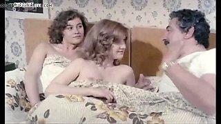 Nude celebs best of italian comedies