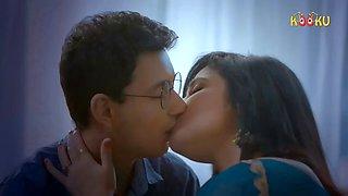 My First Sex Teacher From India