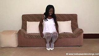 Antoinette 2