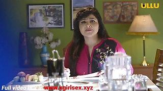 Indian hot girls in lesbian romance