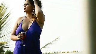 Sapna bhabhi episode 2
