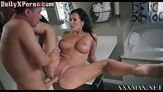 stepmom seduce son xxxmax taboo mom son porn
