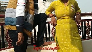 Indian homemade Sex video, fucking a friend's wife
