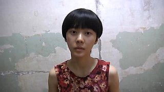 Wu haohao&#039s independent video (sex scene) part 1