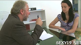 babe gets hot fucking les clip movie 1