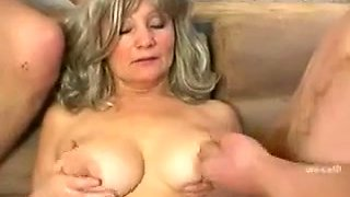 Hottest Homemade clip with Gangbang, Compilation scenes