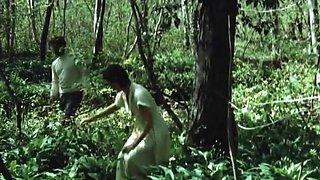 The Amorous Sisters (1980) - English Dub