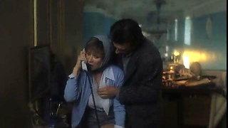 Russian Cheating Wife Vera Alentova