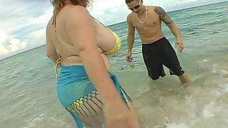 Seana rae big boobs