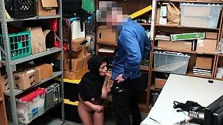 TeamSkeet - Teens Get Rough Fucked In Hijabs