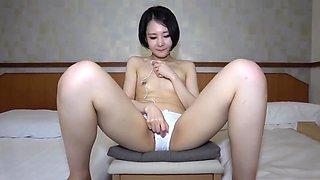 한국 Korean anal JAVHoHo,Com UNCENSORED