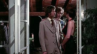 pretty peaches 1(classic vintage full movie 1978)