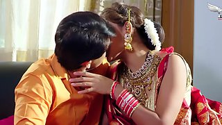 Chaahat aur Jarurat short movie edited