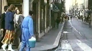 Verena in Wollust (1982, Italy, full movie, German version)