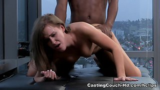 CastingCouch-Hd Video: June