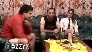 turkish liseli kizlar