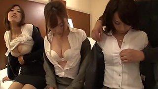 Exotic homemade Cumshots, Big Tits xxx video