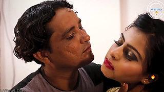 Indian Web Series Erotic Short Film Majboor