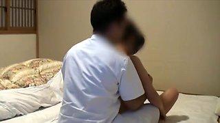 NAO Massage BAB 16