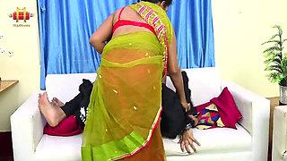 IndianWebSeries K4mw41i fu11 Unc3ns0r3d