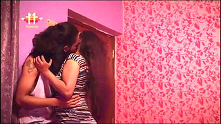 indian Lovers, hot romance Sex story